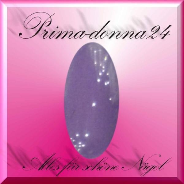 Soak-Off Gel Lack Liquid Polish Gellack Lavendel 15ml Pinselflasche