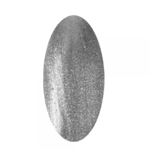 Soak-Off Gel Lack Liquid Polish Gellack  Engagement Ring 15ml Pinselflasche